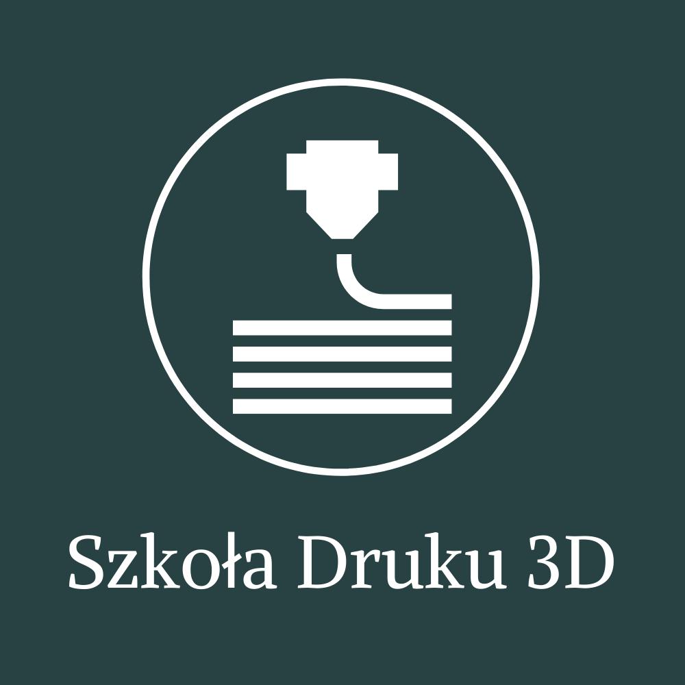 Szkoła Druku 3D